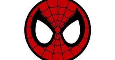 spiderlogo