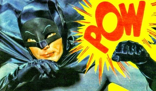 Image Result For Super Hero Movie
