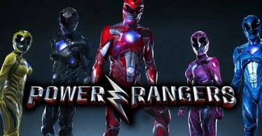 ranger-suits