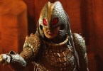 Doctor_Who__Empress_of_Mars