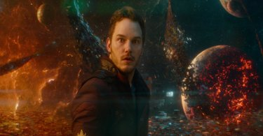 PeterQuill1