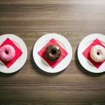 Jajanan Kaki Lima Yang Sehat