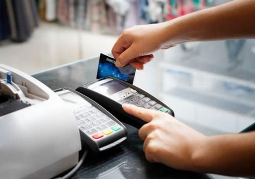 cashback kartu kredit