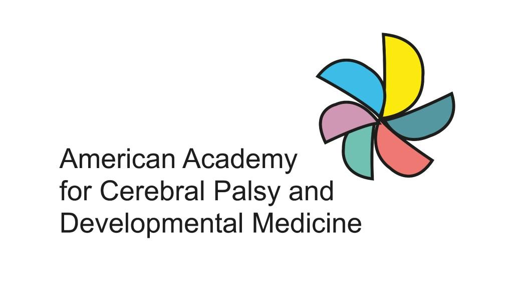 Logo Academia Americana