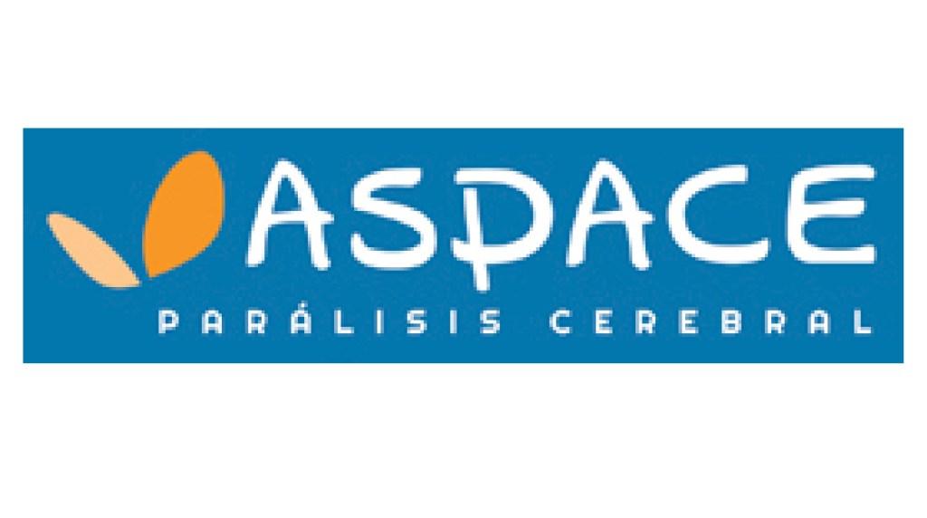 Logo Aspace