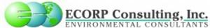 Logo_Ecorp_201104
