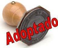 adoptado-carimbo