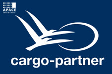 cargo-partner opens pharma & healthcare competence centre in Mumbai