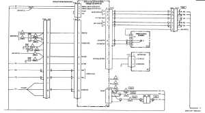 3 Phase Wiring Color Code Canada   Wiring Diagram Database