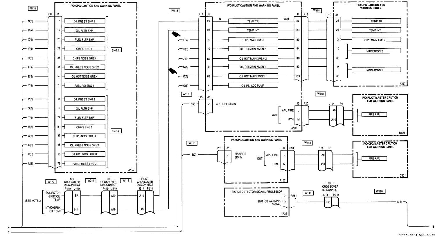 Hdmi To Component Schematics