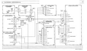 141 HELLFIRE MISSILE WIRING DIAGRAM (CONT)  TM11520