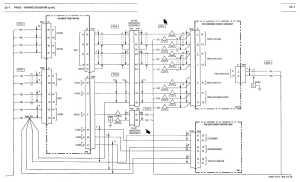 221 PNVS WIRING DIAGRAM (CONT)  TM11520238T10_551