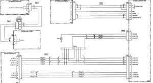 241 TADS  WIRING DIAGRAM (cont)  TM11520238T10_573