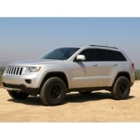 grand-cherokee-wk2-suspension-stage-1__88700.1530555111.1280.1280
