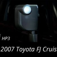 07_toyota_fj_cruiser_mirror_collage