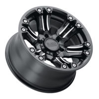 truck-wheels-rims-black-rhino-asagai-6-both-both-matte-black-lay-org