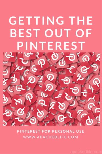 The best of pinning, repinning, group boards, secret boards, and how to be a pin connoisseur