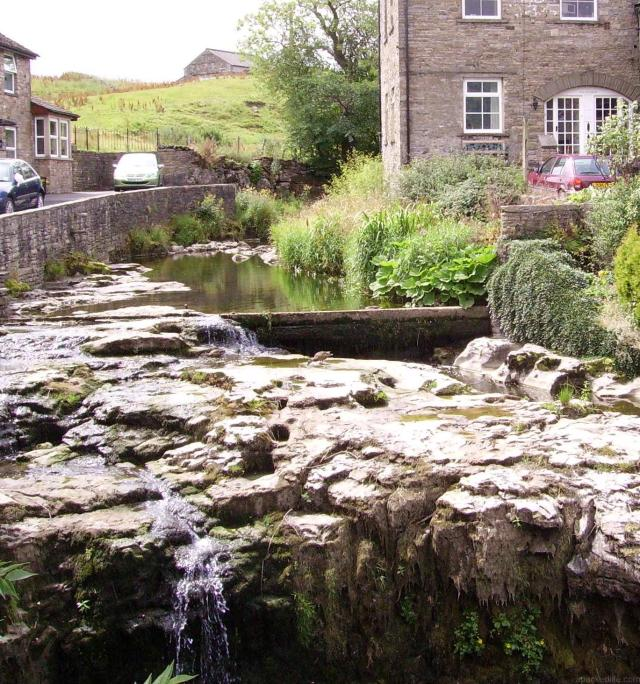 Great Things To Do In The Yorkshire Dales National Park - Hawes