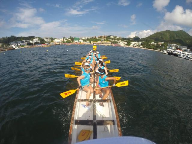 Page Traveller Dragon Boat Race 2 - Best Boat Trips apackedlife.com