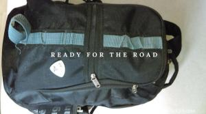 The 21 Best Items For Your Carry On Essentials - Ready For The Road
