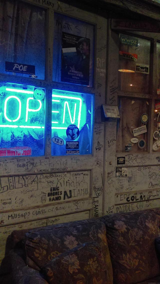 7 things to do at the Shack Up Inn_ Heart of Mississippi - the legendary Ground Zero Blues Club, Clarksdale MS, USA
