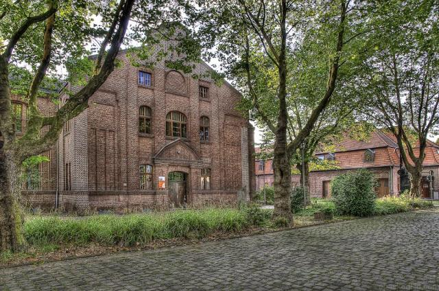 15 Great Things To Do In A Day In Leuven, Belgium - Leuven Arenberg Castle