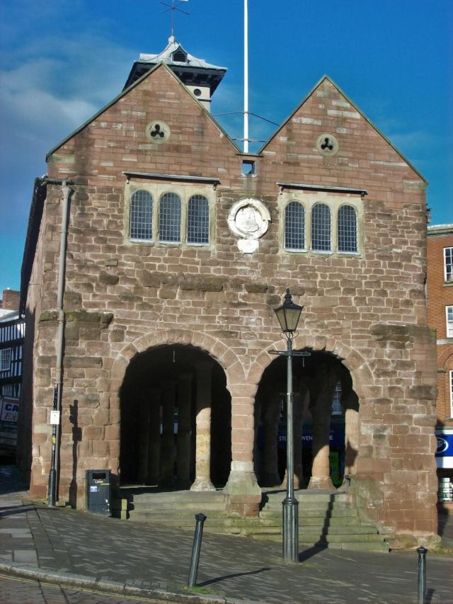 15 Heartwarming Things To Do In Herefordshire - Ross On Wye