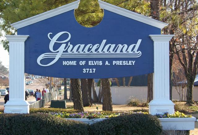 Love Good Music? 7 Things To Do In Memphis - Graceland