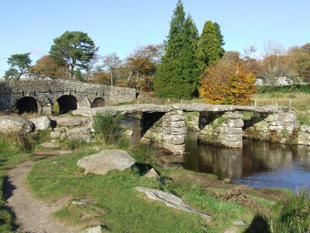 11 Places You Must Visit in Devon, England - Dartmoor