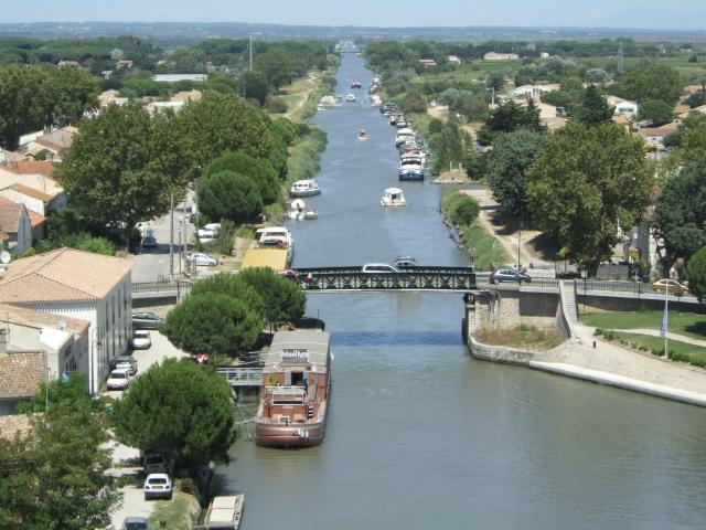 13 Wonderful Adventures In The Wild Camargue - Aigues Mortes