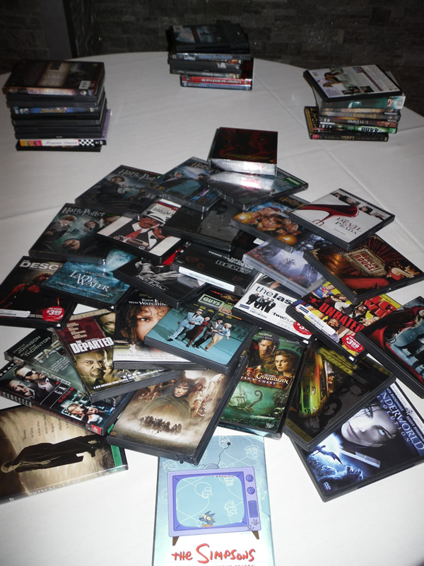 DVDtree2013