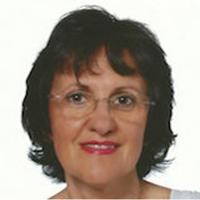Josefa Vaello-Member