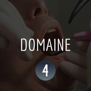 4 - Endo - dent. conservatrice
