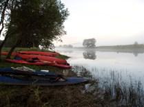 Day 2 - misty
