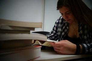 Còpia de Biblioteca MACBA (13)