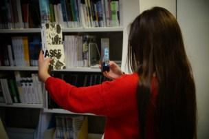 Còpia de Biblioteca MACBA (2)