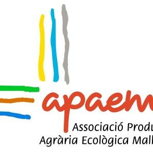 logo_APAEMA
