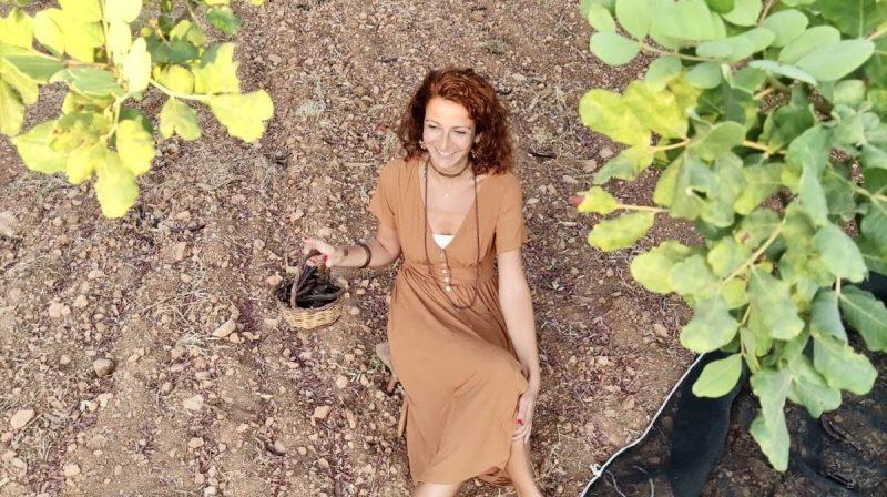 Juana Verger