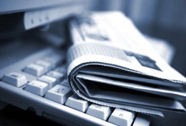 APAH na imprensa