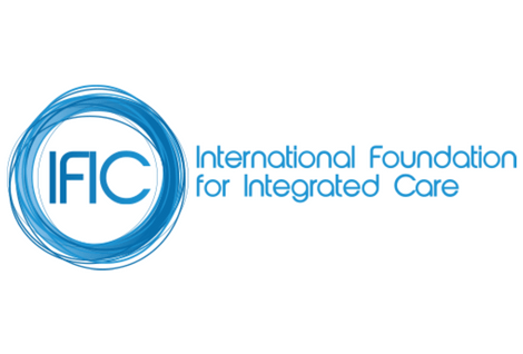International Foundation for Integrated Care