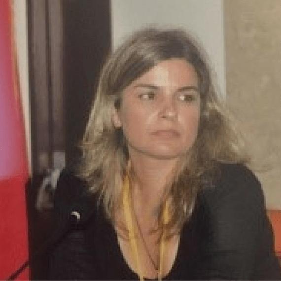 Carla Barbosa CDB