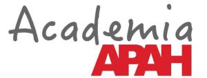 Academia APAH