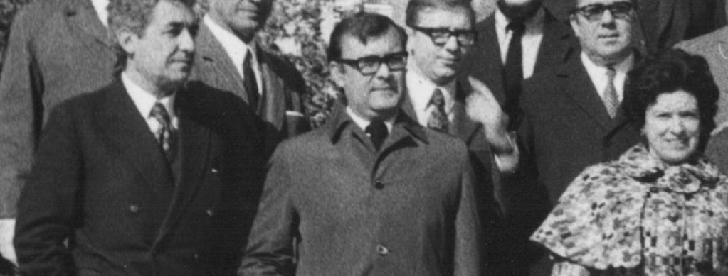 Manuel Cassiano Póvoas da Costa Cabral