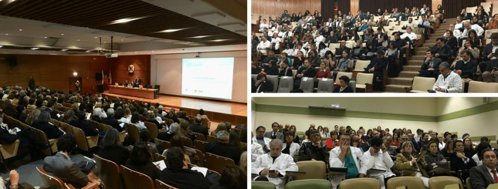Sessões de Esclarecimento sobre os CRI