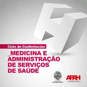 Medicina e Administração de Serviços de ...</p data-recalc-dims=