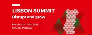 Lisbon Summit