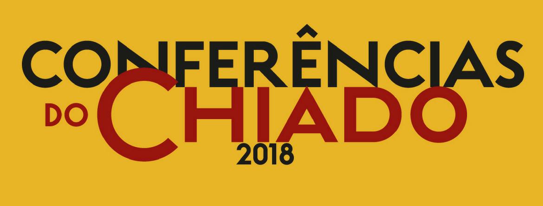 Conferências do Chiado