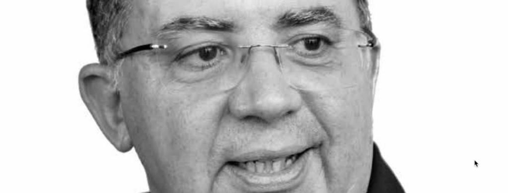 Gestão Hospitalar - Xavier Corbella