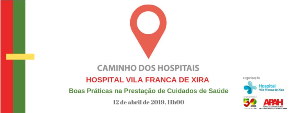 SLIDER WEBSITE CdH HVFX 12.04.2019