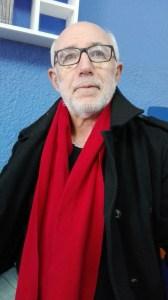 D.Pedro Fernández